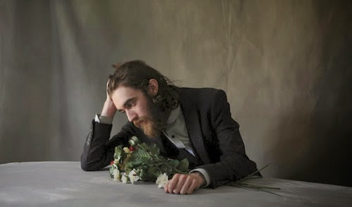 THE SONG #5. KEATON HENSON. HEALAH DANCING