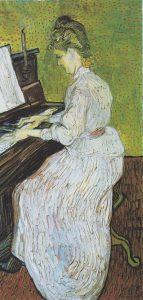 Van_Gogh_-_Marguerite_Gachet_am_Klavier